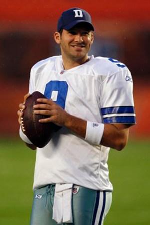 2011 Dallas Cowboys Season