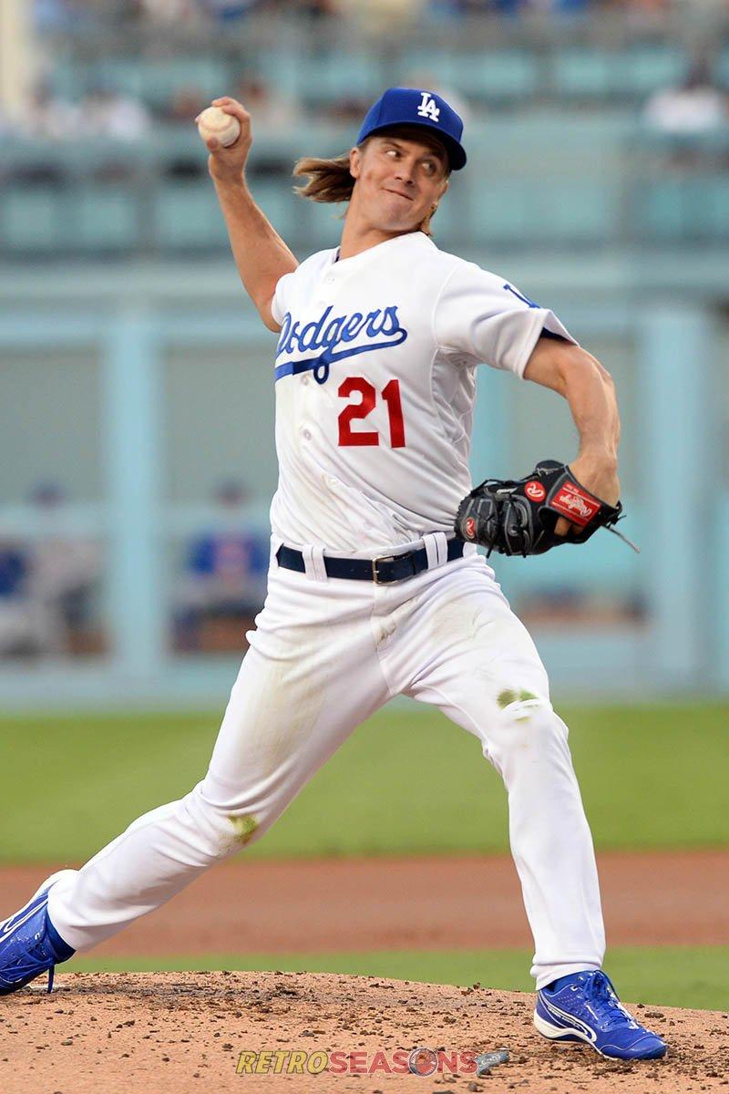 2015 Los Angeles Dodgers season