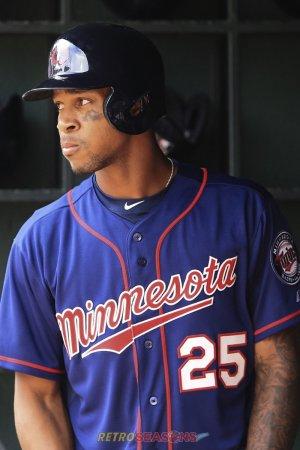 2016 Minnesota Twins Season