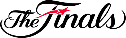 Phoenix Suns - 2016-17 NBA Playoffs Logo