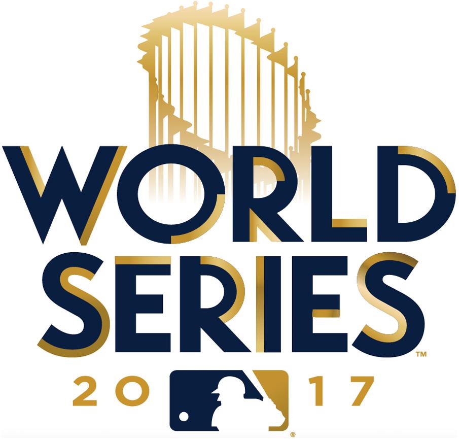 San Francisco Giants - 2017 MLB Playoffs Logo