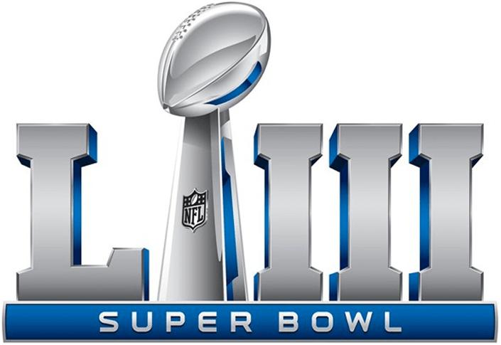 Pittsburgh Steelers - 2018 NFL Playoffs Logo