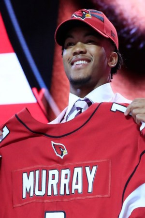 2019 Arizona Cardinals Season
