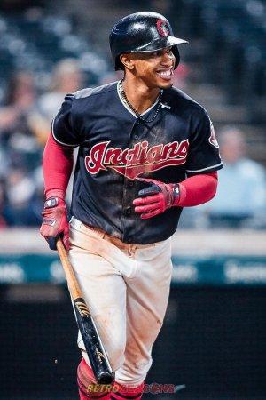 2019 Cleveland Indians Season