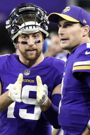 2019 Minnesota Vikings Season