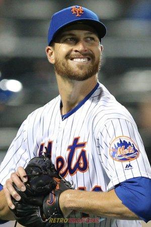 2019 New York Mets Season