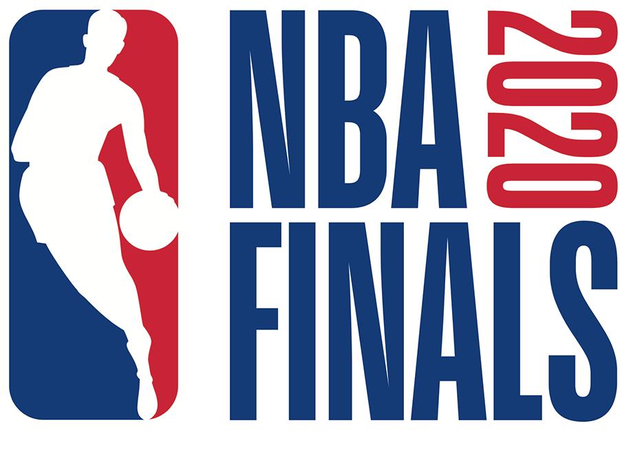Memphis Grizzlies - 2019-20 NBA Playoffs Logo