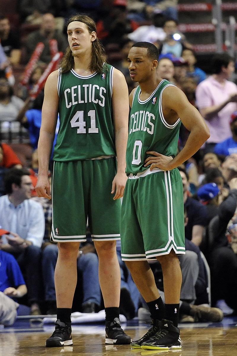 2015 Boston Celtics season