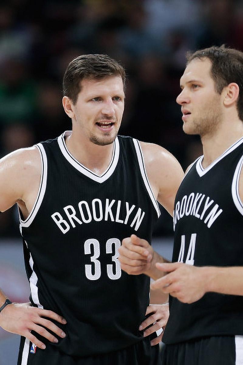 2015 Brooklyn Nets season