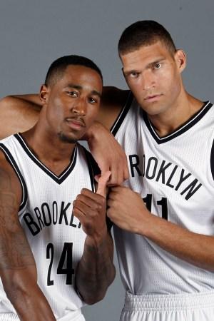 2016-17 Brooklyn Nets Season