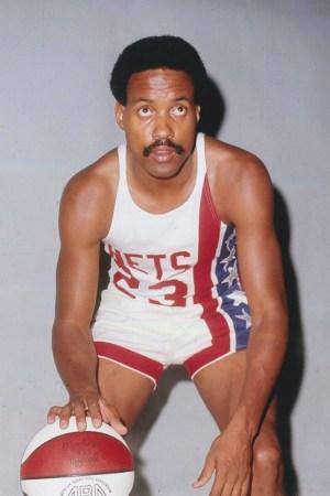 1972-73 New York Nets Season