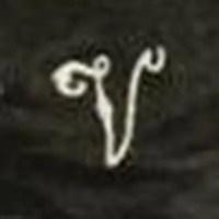 Montreal Victorias Logo