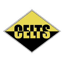 Cincinnati Celts Logo