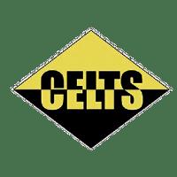 Cincinnati Celts Logo