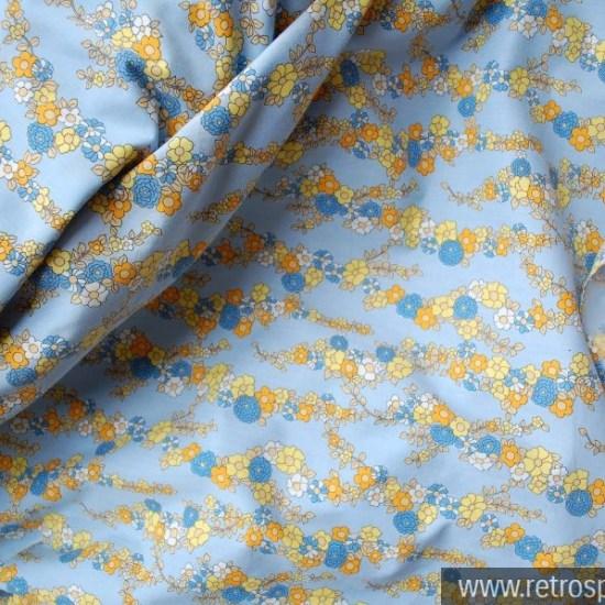 Bassetti sheet