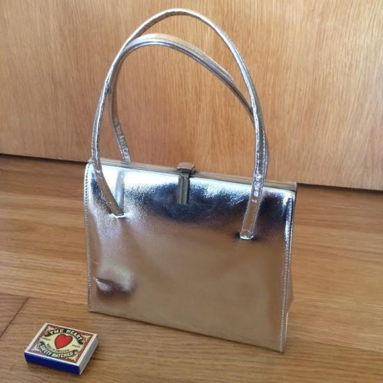 LBF Handbag