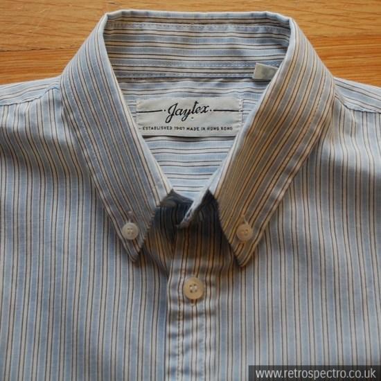 Jaytex Shirt