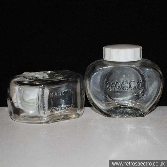 Vacco Jar