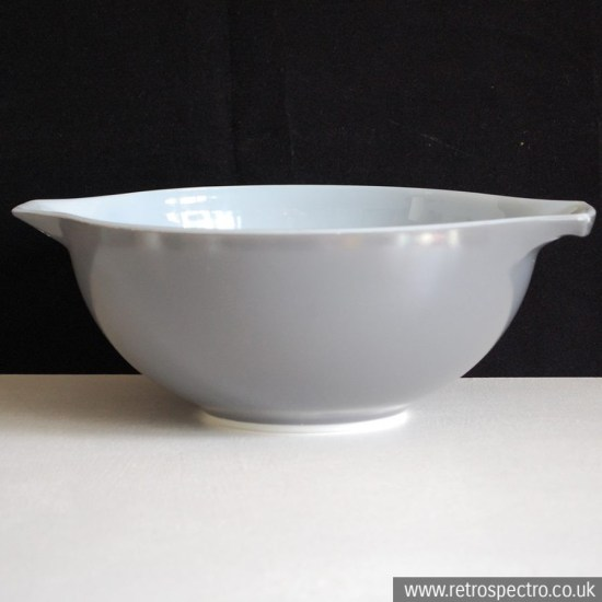 JAJ Pyrex Classics Bowl