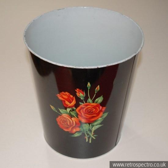 Regency Ware Waste Bin