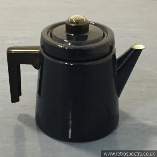 Finel Pehtoori coffee percolator