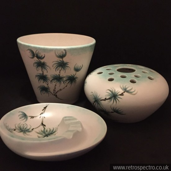 E.Radford pottery FE design