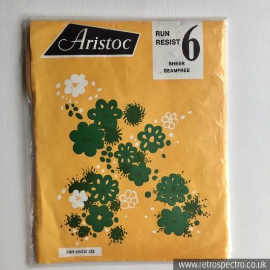 Ariston Stockings