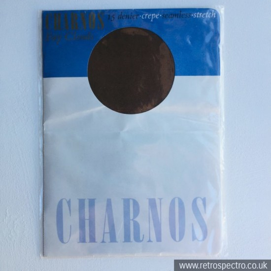 Charnos Fay Clounds Stockings