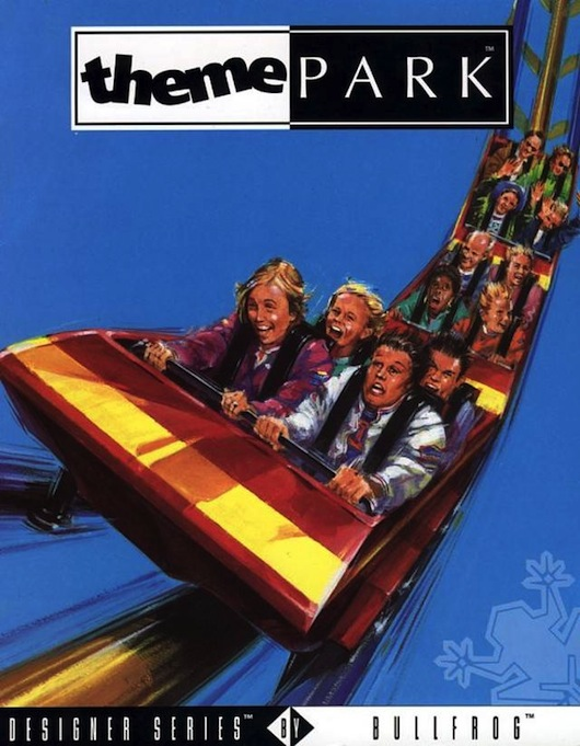 themepark-gamebox