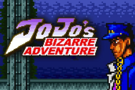 1337-super-famicom-exclusive-hybrid-rpg-jojos-bizarre-adventure-translated-into-english