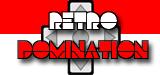 RetroDomination
