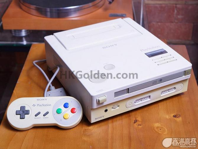 snes-cd-prototype