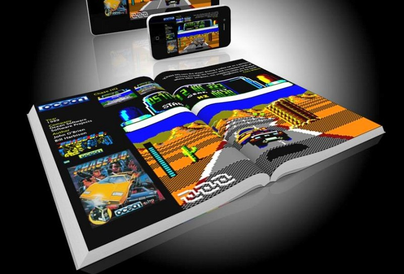 amstradpixelsbookteaser