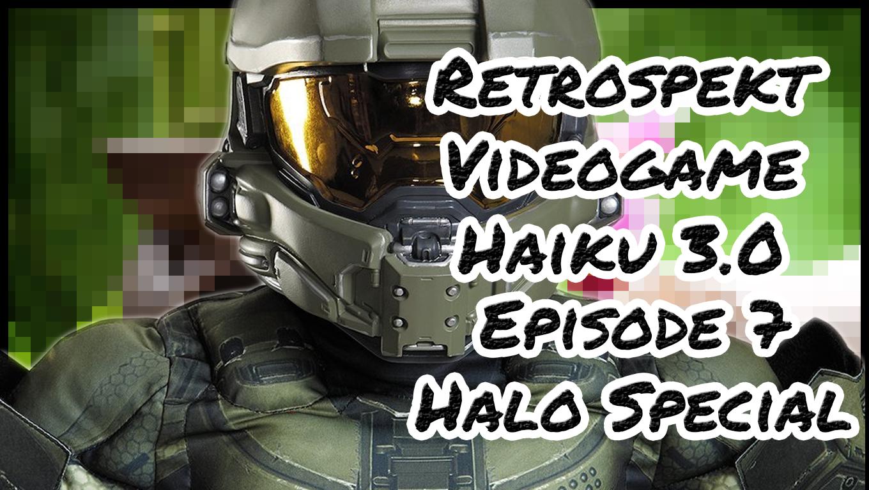 Retrospekt Videogame Haiku 3.7