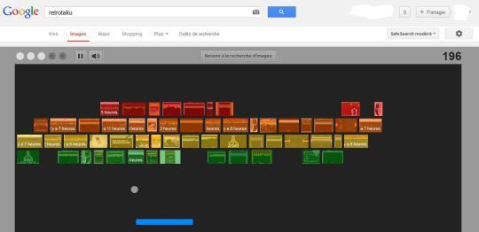atari google