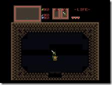 Zelda Maker 2
