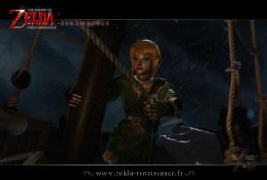zelda renaissance 2