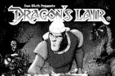 dragon's lair zx81