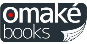 OmakeBooksLogo