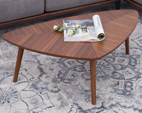 top 30 midcentury modern coffee tables