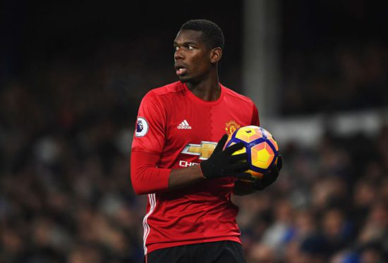 "Why Paul Pogba is not an ""expensive flop"""