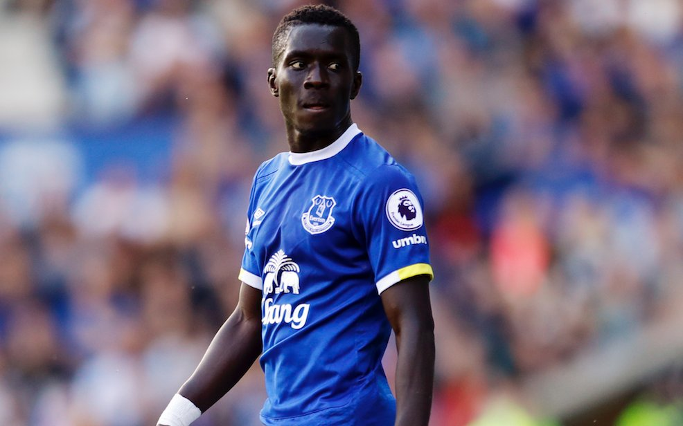 Idrissa-Gueye-Manchester-United