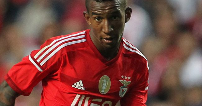"""I will not lie"" – South American forward drops huge United transfer hint"