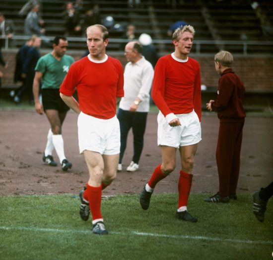 Sir-Bobby-Charlton