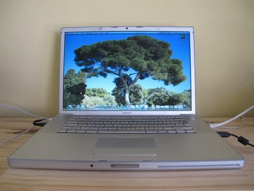 c048a4ae10b6b 15 astuces pour protéger sa vue devant un ordinateur - Retrouver Une ...