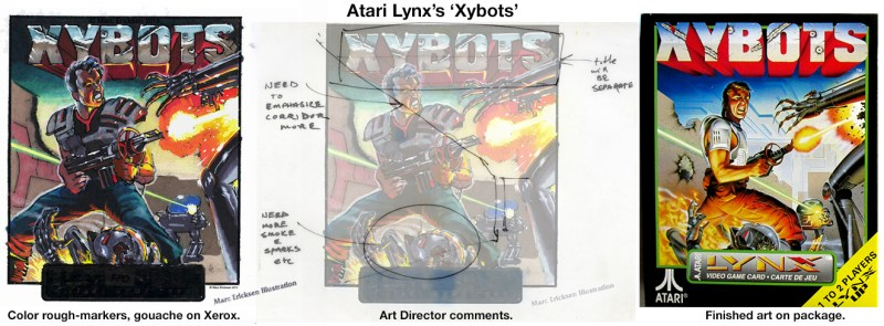 Solid State:Users:marc:Desktop:color rough_directions_ Atari Lynx Xybots_smalfile.jpg