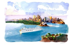 Solid State:Users:marc:Desktop:Sydney Harbor with ship1smalsize.jpg