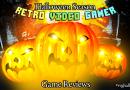 RVG Halloween Game Review Season.