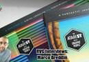 RVG Interviews: Marco Breddin (MicroZeit).