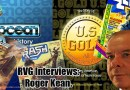 RVG Interviews: Roger Kean.